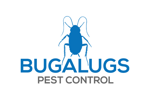 Bugalugs Pest Control