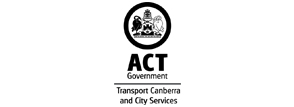 Transport Canberra and City Services